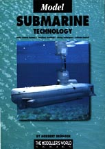 Model Submarine Technology