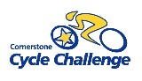 Cornerstone Cycle Challenge